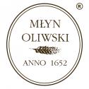Młyn Oliwski
