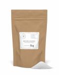 Ksylitol (xylitol) Cukier Brzozowy prod. Danisco Sweeteners Finlandia - 1kg