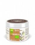 Chlorella BIO Tabletki - 625 szt./ 250g