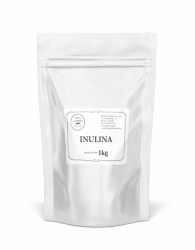 Inulina - 1kg