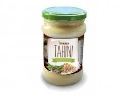 Tahini (pasta sezamowa) - 296g