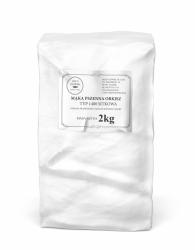 Mąka Pszenna Orkiszowa typ 1400 Sitkowa - 2kg