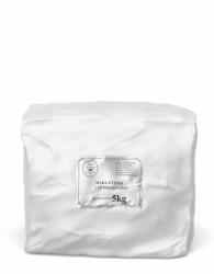 Mąka Żytnia typ 2000 Razowa - 5kg