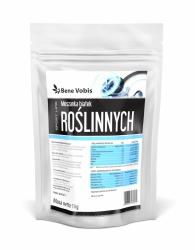 Bene Vobis - Mieszanka Białek Roślinnych - 1kg