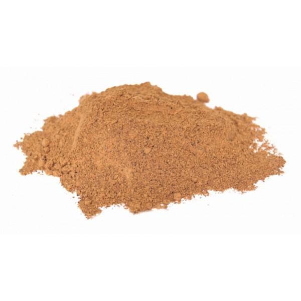 Guarana Mielona - produkt
