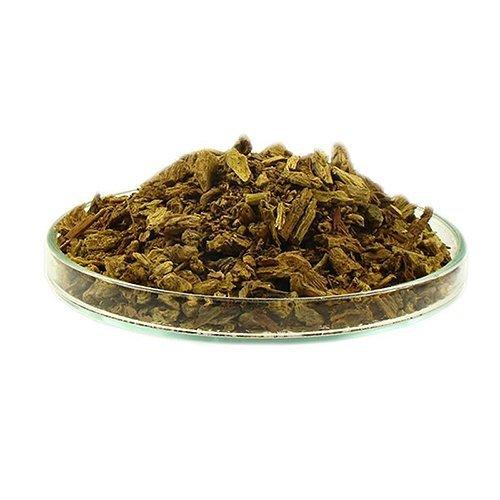 Tarczyca bajkalska (Scutellaria Baicalensis Georgi) - korzeń cięty - produkt