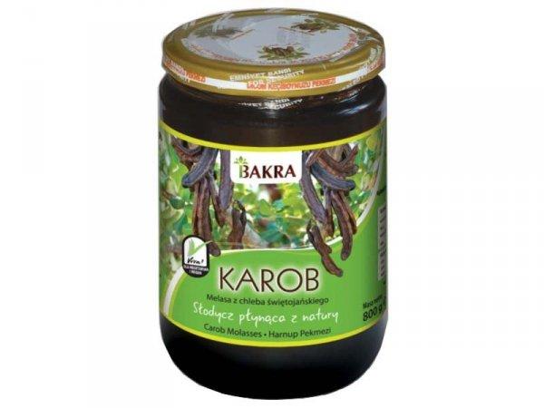 karob_melasa