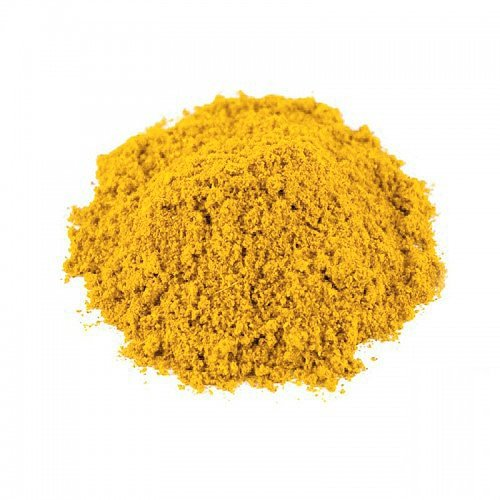 Curry sweet - produkt