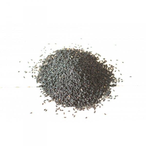 Czarnuszka - produkt