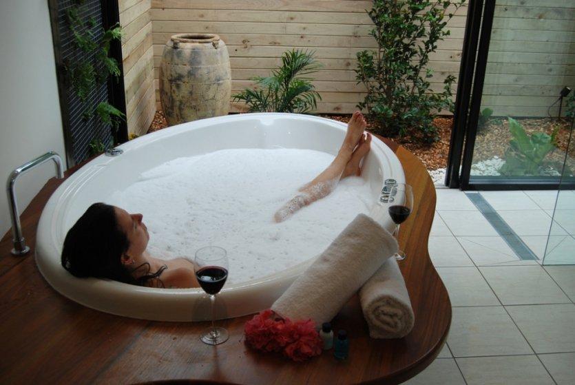 Kiedy warto stosować kąpiele magnezowe?