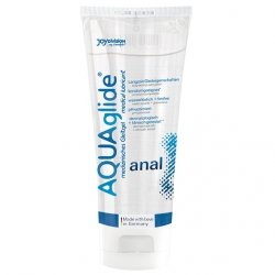 AQUAglide anal 100 ml