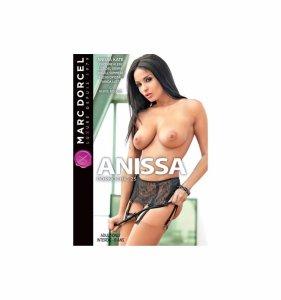 DVD Marc Dorcel - Anissa Pornochic 25