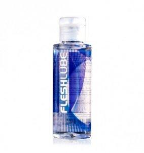 FleshLube Water 250 ml - lubrykant na bazie wody