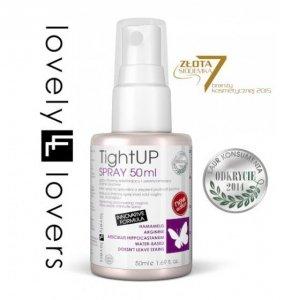 Lovely Lovers TightUP Spray 50 ml