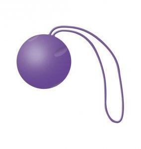 Joyballs Single (fiolet)