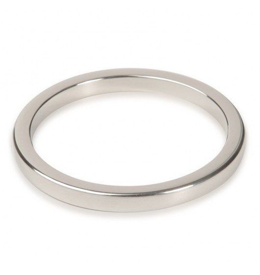 Titus Range: 45mm Heavy C-Ring 6mm
