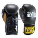Rękawice bokserskie EVANS Benlee Rocky Marciano