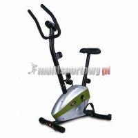 Rower magnetyczny GB2180 Hertz