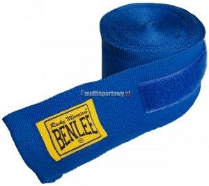 Bandaże elastyczne 4,5 m Benlee