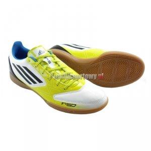 Buty halowe F5 IN ADIZER Adidas