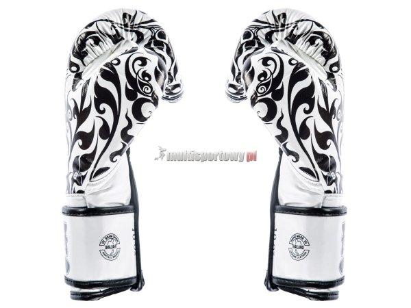 Rękawice bokserskie BGVG-2 GLORY Fairtex