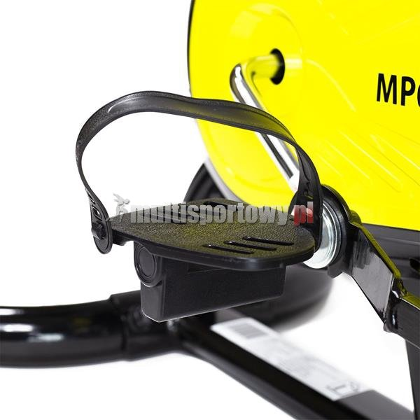 Rower treningowy powietrzny MP6590 HMS