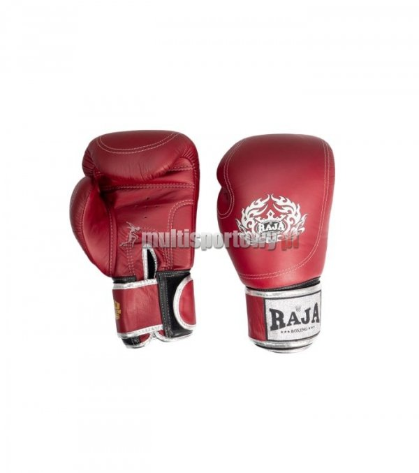 Rękawice bokserskie RJB-P2 Raja