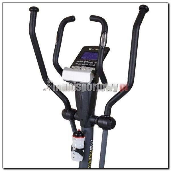 Orbitrek magnetyczny H1830-i Hms Premium