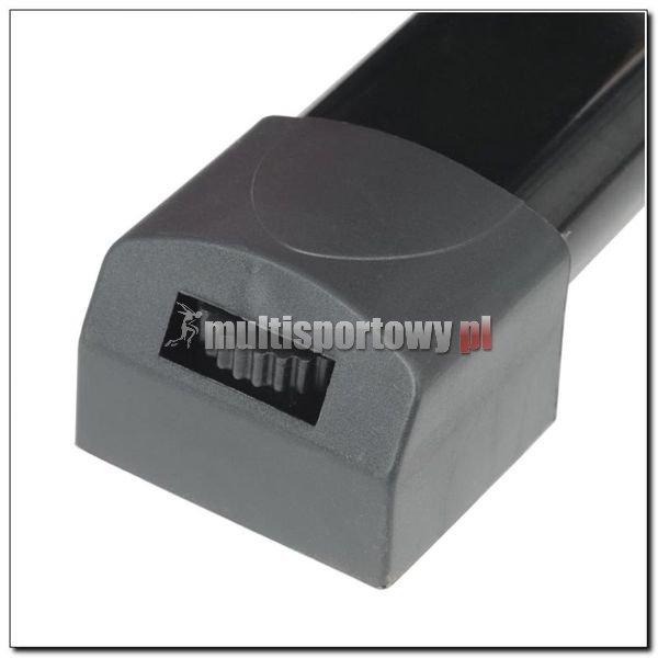 Orbitrek magnetyczny H8602 Hms