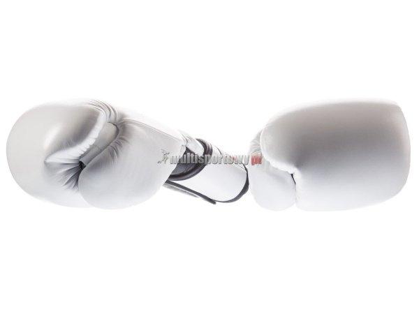 Rękawice bokserskie BGV6 ANGULAR SPARRING Fairtex