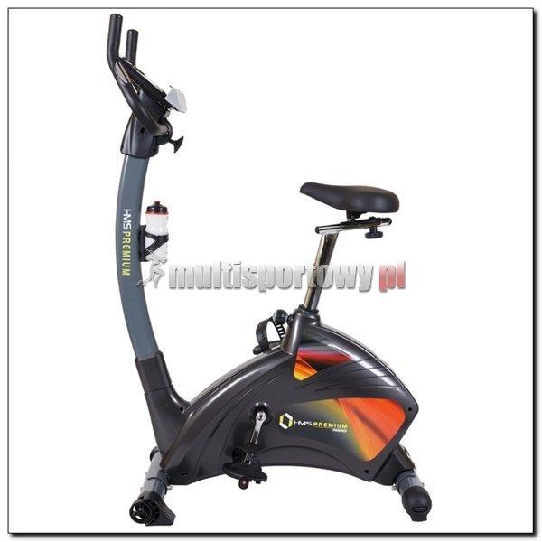 Rower magnetyczny M1820-i Hms Premium