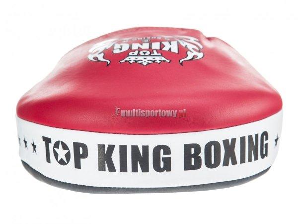 Tarcze treningowe TKFM EXTREME Top King