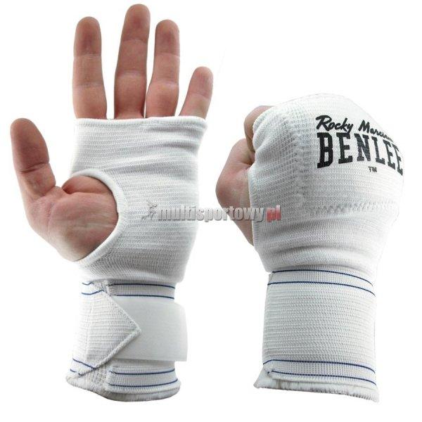 Rękawiczki pod rękawice FIST Benlee