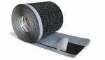 Illbruck ME501 VV Taśma ciepły montaż okien 100/25