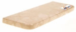 Parapet z konglomeratu Boticino 152x20x3cm