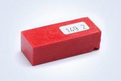 Wypełniacz KERAMI-FILL 149 2 kamień ceramika 4cm wosk