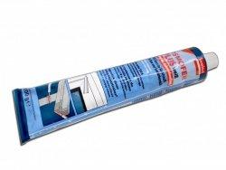 Cosmofen Plus bezbarwny klej do PCV plastiku 200ml
