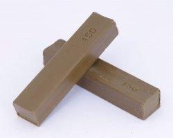 Wosk-wypełniacz miękki rysy C12 150 dąb rustykalny