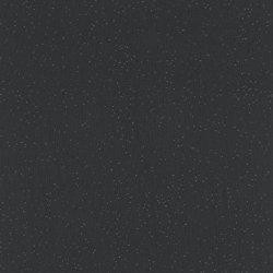 Okleina PCV Antracyt szara s 1,25m okien drzwi 1mb