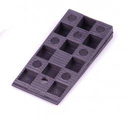 Kliny montażowe klin 15x45x95 500szt.