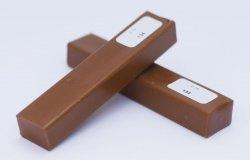 Wypełniacz-wosk SUPER TWARDY C14 134 złoty dąb