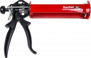 Pistolet Fischer FIS AC 380 wyciskacz żywicy kotwy
