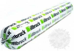 Illbruck SP925 600ml biały powłoka uszczelniacz