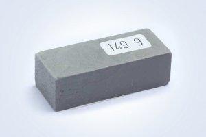 Wypełniacz KERAMI-FILL 149 9 kamień ceramika 4cm wosk