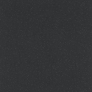 Okleina PCV Antracyt szara s 1,10m okien drzwi 1mb
