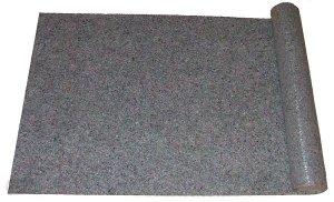 Filc ochronny mata na podłogę HARDY M7 1x10m