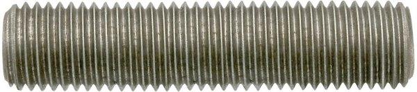 Pręt gwintowany 10x1000mm ocynk 4,8 złącze śrubowe