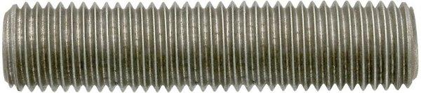 Pręt gwintowany 8x2000mm ocynk 4,8 złącze śrubowe