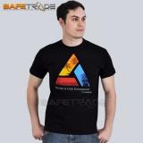 [TSH-47] Assassin's Creed™ Premium T-shirt Ubisoft Koszulka Abstergo L