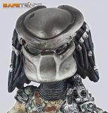 [CAF-45] Predator™ The Galactic Hunter figurka kolekcjonerska Head Knocker
